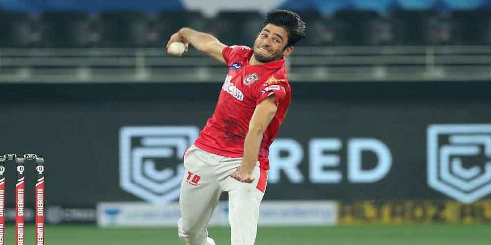 Ravi bishnoi : जोधपुर के रवि बिश्नोई बने आईपीएल का हिस्सा.