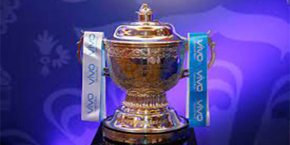 The remaining matches of IPL 2021